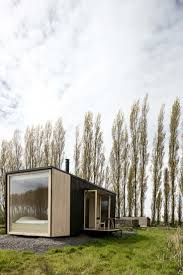 98 best tiny house images on pinterest tiny houses tiny