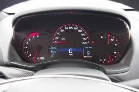 lexus rc f fuel economy 2016 cadillac ats v coupe vs 2015 lexus rc f autoguide com news