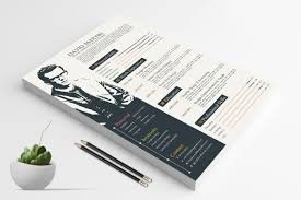Resume Format Download Pdf Files by Resume Template For Graphic Designers U0026 Web Developers