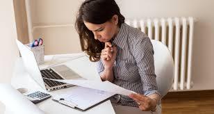 gap portal help desk ny women s wage gap smallest but retirement shortfall may loom