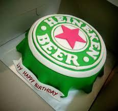 heineken beer cake ls pâtisserie home facebook