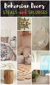 3894 best bohemian decor images on pinterest bohemian decor