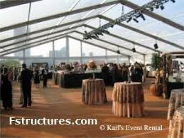 tent rentals los angeles tent rentals from karl s rental centers inc fstructures