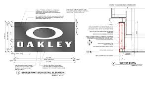 Vacaville Outlets Map Oakley Store Los Angeles Ca Www Tapdance Org