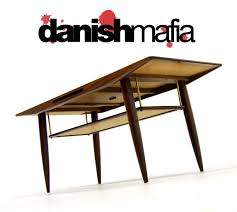 Mid Modern Furniture Modern Furniture Mid Century Danish Modern Furniture Large