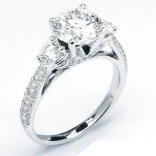 wedding rings melbourne swanstar three engagement rings melbourne australia