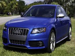 audi for sale by owner used 2011 audi s4 for sale by owner in seminole fl 33776