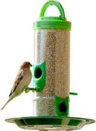 bird feeders buy bird feeders online at best prices in india