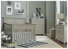creative crib and dresser grey crib and dresser set awesome