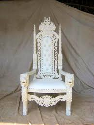 bedroom surprising throne hire more weddings white chair copy