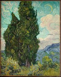 arboreal luke florio artist