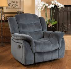 best recliners best reclining sofas and chairs based on 1300 reviews the