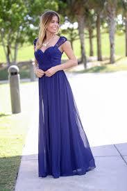 navy bridesmaid maxi dress bridesmaid dresses u2013 saved by the dress
