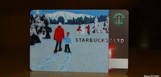 starbucks christmas gift cards 5 best sites to sell gift cards for cash