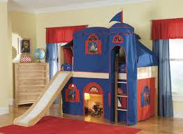 Jcpenney Furniture Bedroom Sets Bedroom Leather Bedroom Bench Jcpenney Bedroom Sets Nfl Bedroom