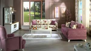 viva living room set by istikbal furniture luxury living rooms