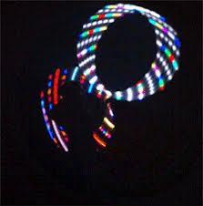 helix led hoop me helix hooper hooping hoop hula hooping hula hoop