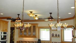 lowes lighting kitchen ceiling kitchen favorable kitchen ceiling lights at lowes enthrall under