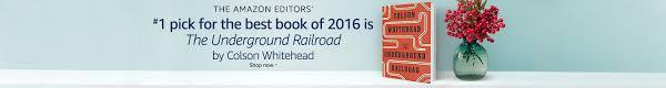 best on amazon amazon com best books of 2016 books