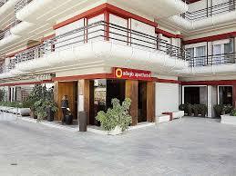 chambre d hote à rome chambre d hote a rome centre ville beautiful hotel adagio rome