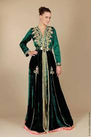 caftan haute couture boutique caftan marocain 2015 2014