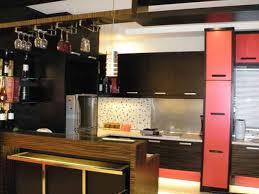 Design For Bar Countertop Ideas Kitchen Bar Counter Design Fantastic Kitchen Bar Counter Design