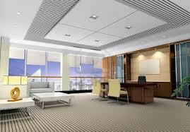 best modern office design