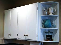 ready made kitchen cabinets philippines replacement cabinet doors