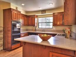 wholesale kitchen islands granite countertop wholesale kitchen cabinets perth amboy nj