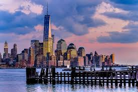 average cost of rent what is the true cost of living in new york city smartasset
