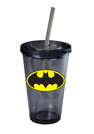 childrens bedroom furniture endearing design ideas of boys car bed batman home office logo plastic cold cup 16oz small bedroom ideas modern bedroom sets
