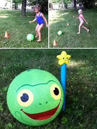 Backyard Kid Activities by 468 Best Kids U0027 Summer Activities Images On Pinterest Summer