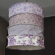 Handmade Home Decor Ideas Decoration Creative Handmade Lampshades For Perfect Room