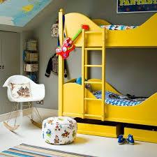 Colourful Bedroom Ideas 125 Great Ideas For Children U0027s Room Design Interior Design Ideas