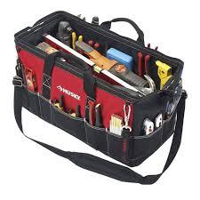 home depot totes black friday 25 unique husky tool bag ideas on pinterest tool belt
