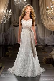 martina liana 2012 2013 wedding dresses wedding inspirasi page 2