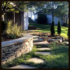 B B Landscaping by Landscape Construction Installation U0026 Garden Maintenance Services