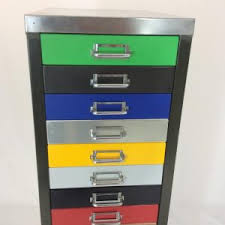 File Cabinets At Target Cabinet Funky Filing Cabinet With Custom Painted Vintage Ideas