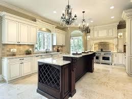 kitchen backsplash cabinets grey and white kitchen backsplash house design kitchen ideas