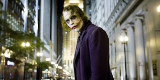 nolan reflects on ledger s joker on the 10th anniversary of the