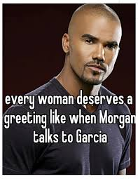 Criminal Minds Meme - if only this was a fair world the meta picture