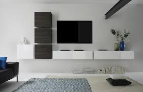 Wohnzimmerm El Modern Weiss Wohnzimmermöbel Modern Weiß Rheumri Com