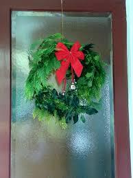 wreath wreath wiktionary