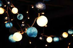 hobby lobby battery fairy lights fairy lights battery led for wedding reception room dorm bedroom