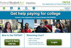 apply for property brothers learn how marital status can affect your financial aid