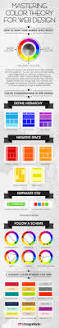 best 25 web colors ideas on pinterest flat color palette hex