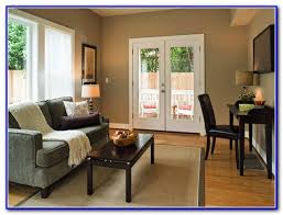 popular tan paint colors for living room painting home design