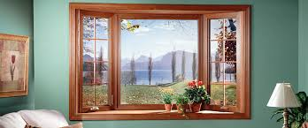 bay bow windows bay bow windows huntsville replacement windows alabama