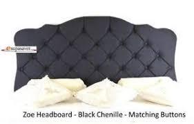 king size headboards ebay