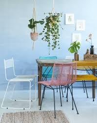 aqua dining chair modern chairs quality interior 2017